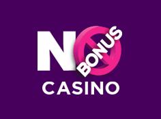 nobonus